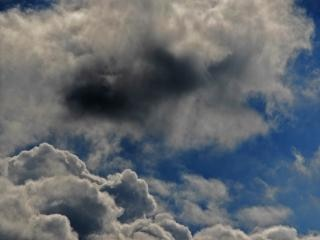 Rain cloud series (image 13 of 15)