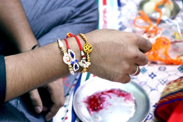 인도 축제