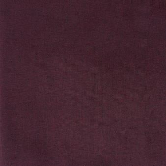 Rare fabric texture cloth background p
