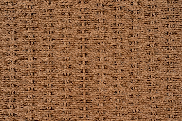 籐テクスチャ詳細手工芸竹織りテクスチャ背景手工芸織りテクスチャ