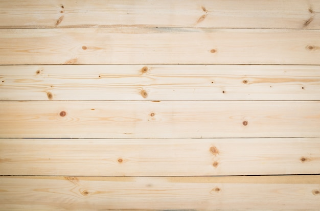 Raw wooden texture for the background