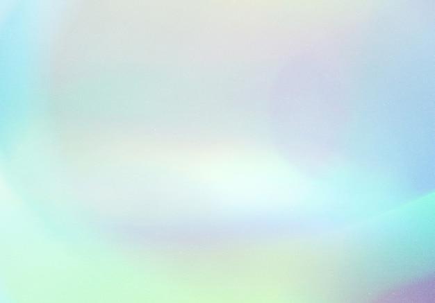 Луч света на красочном градиентном фоне зерна с текстурой шума зерна, для дизайна продукта и социальных сетей
