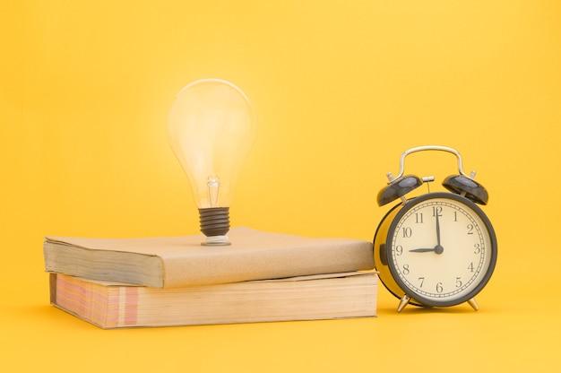 Читайте книги, чтобы расширить знания и навыки