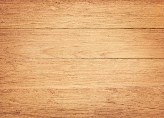 Real empty wood table top texture backgrounds