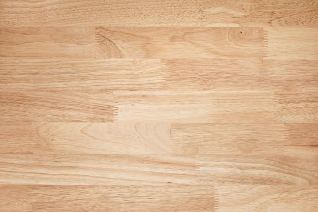 Реальные пустые текстуры деревянной столешницы.