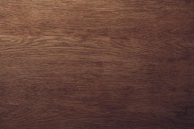 本物のオーク材の広葉樹のテクスチャ背景