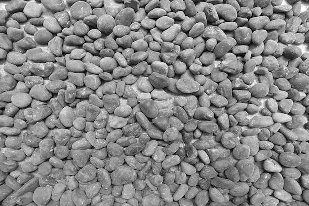 リアルな石のテクスチャパターン