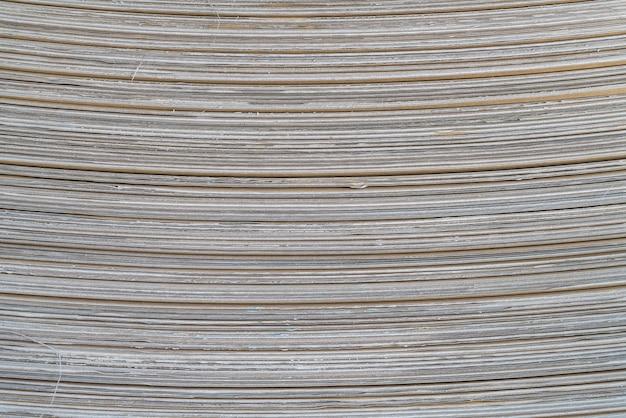 Полотна бумаги