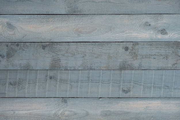 재사용을 위해 재생 소나무, 벽 패널 또는 질감. 친환경 소비 아이디어, 나무 배경