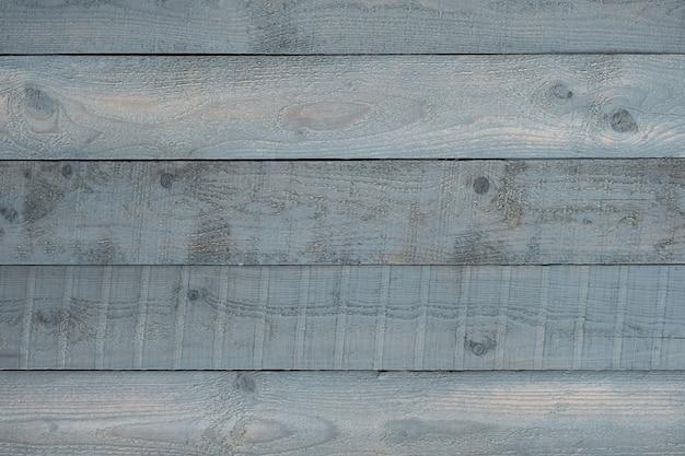재사용을 위해 재생 소나무, 벽 패널 또는 질감. 친환경 소비 아이디어, 나무 테이블