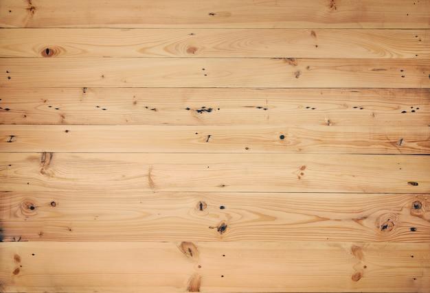 再生木材の背景