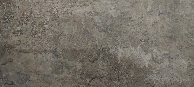 Rectangular background in the form of cut stone, granite or marble. for floor or wall