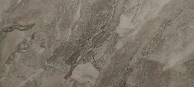 Rectangular background in the form of a surface of polished stone, granite or marble. for floor or wall