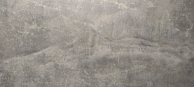 Rectangular background in the form of a surface of stone, granite or marble. for floor or wall