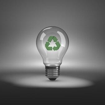リサイクルアイデア