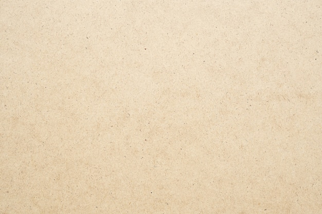 Recycle kraft paper cardboard surface texture