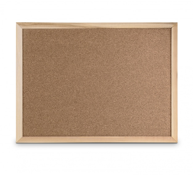 Recycle wooden board, pressed wooden