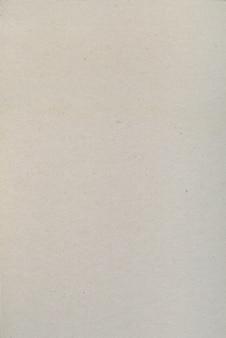 Рециркулированная серая бумага текстуры фона.