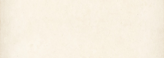 Recycled white paper texture background. vintage banner wallpaper