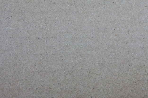 Recycling gray paper background
