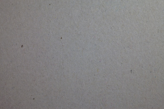 Recycling paper background.