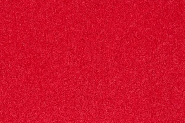 赤い抽象的な背景。クリスマスの背景。高解像度写真
