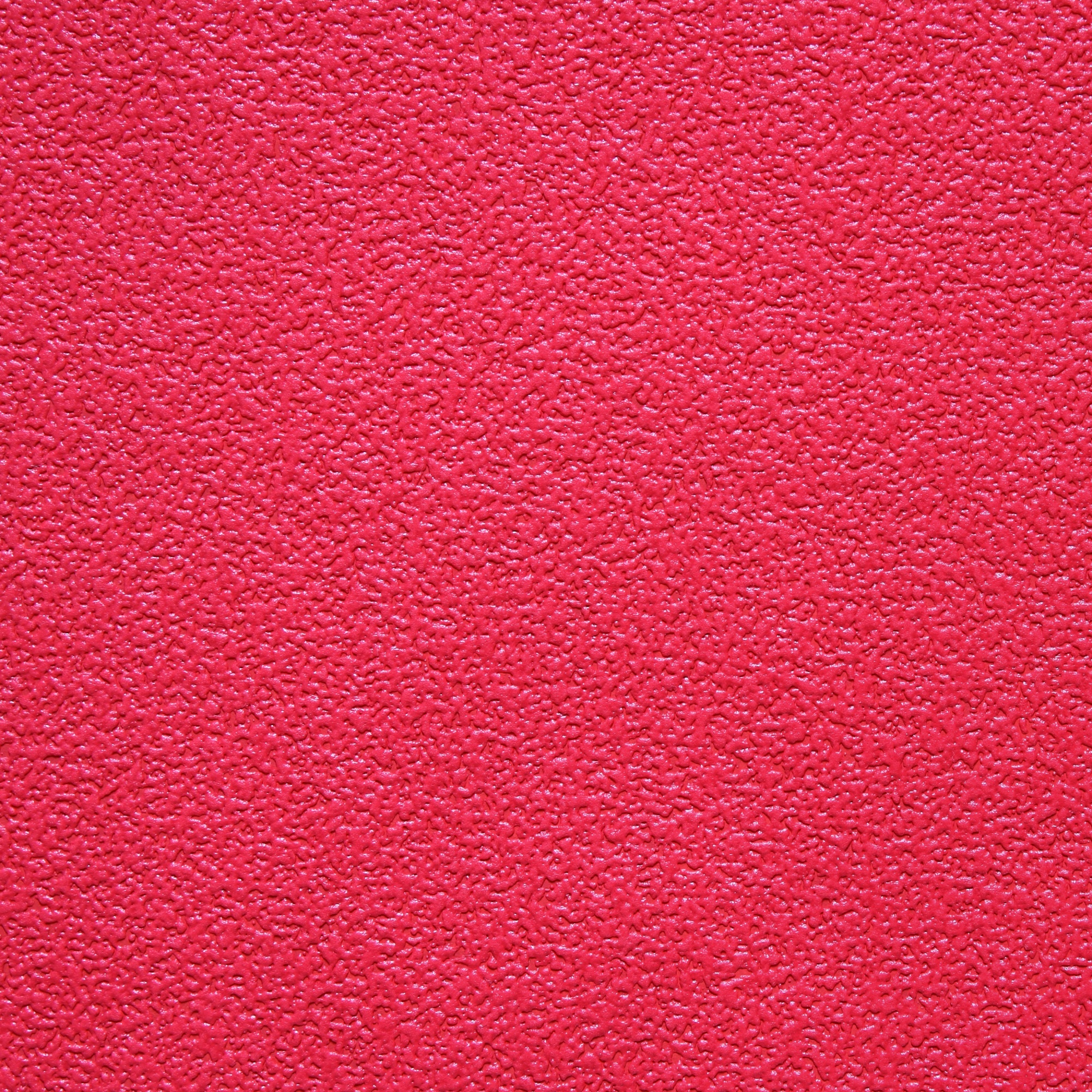 Red abstract texture for background
