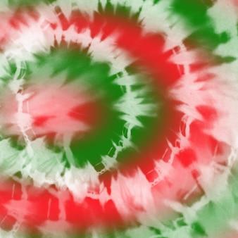 Красный фон акварельные краски фон
