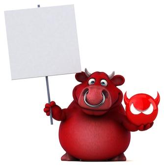 Red bull анимация
