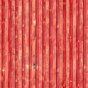 Red cargo ship container texture background