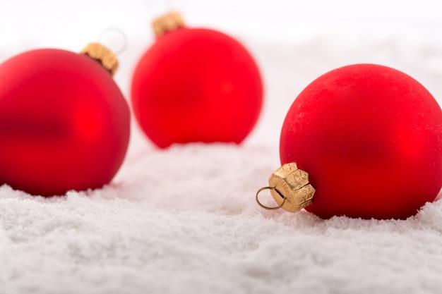 빨간 크리스마스 싸구려
