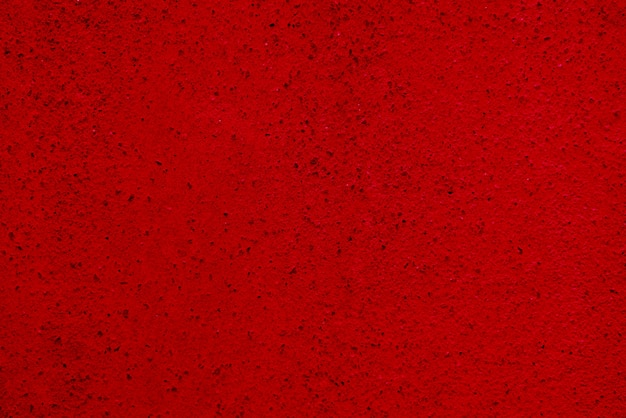 бетон красный