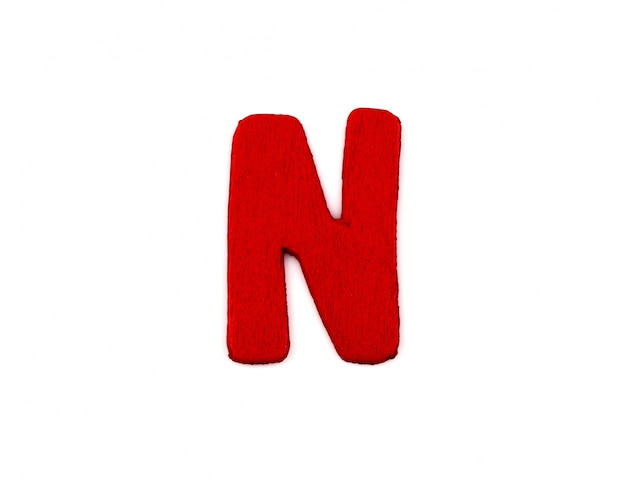 Letter N Vectors Photos And Psd Files Free Download