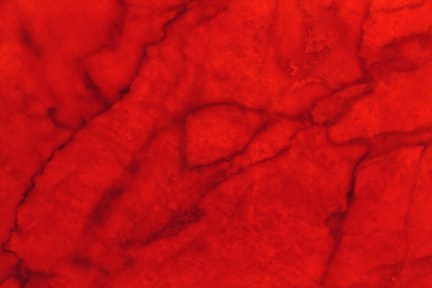 Red marble texture with high resolution for background and design art work. red stone floor.