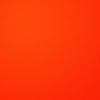 Red paper texture background. clean square wallpaper