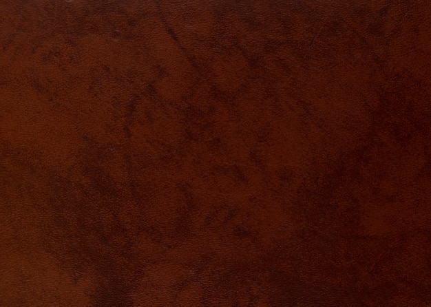 Red paper texture bakground