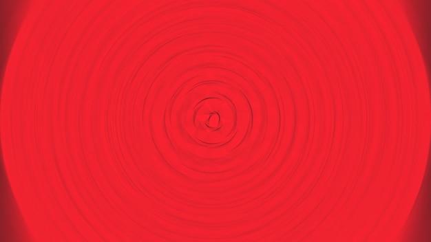 赤のシンプルなモザイク抽象的なテクスチャ壁紙の背景