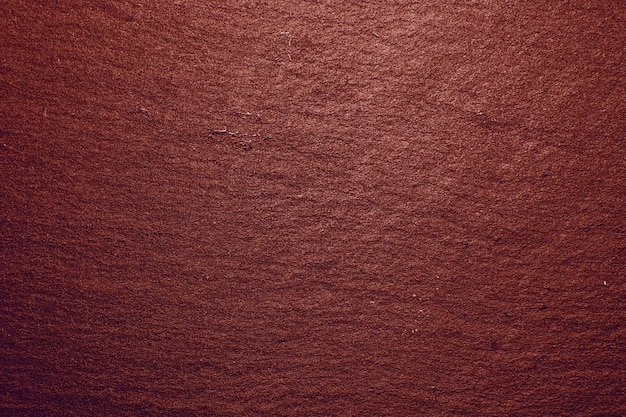 Red slate tray texture background. texture of natural black slate rock