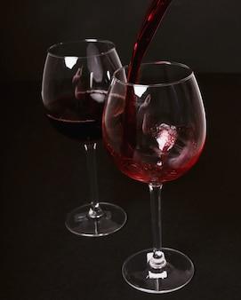 Красное вино