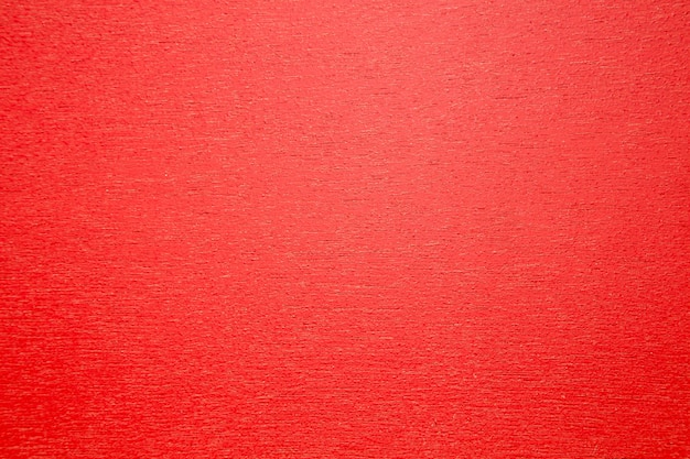 Red wooden backgrond