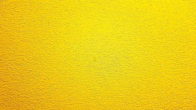Red and yellow painted wall texture abstract grunge background with copy space. abstract geometric pattern on the wall. the wall is divided into borders of different colors.