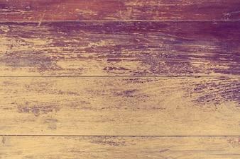 Reed floor chamber stripe industry