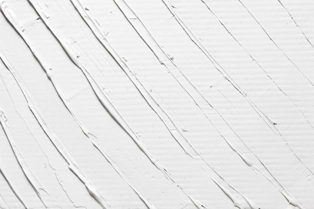 구호 배경 치장 용 벽 토 석고 질감 여유 공간 흰색 거친 지저분한 디자인 패턴 수리 개념