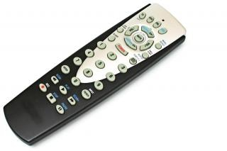 Remote control isolated , equipment
