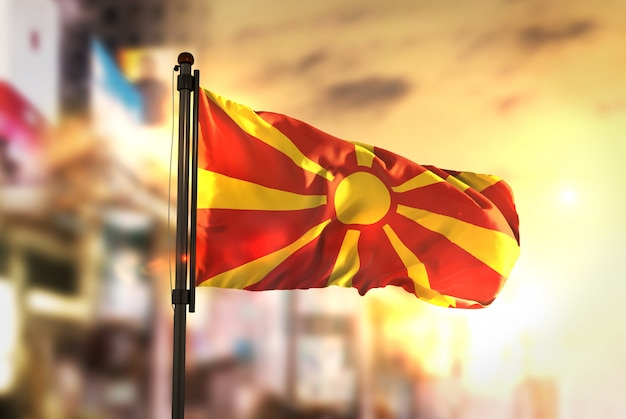 Macedonia Images | Free Vectors, Stock Photos & PSD