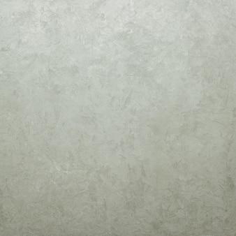 Retro background texture