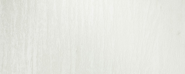 Retro background textured plaster wall - images