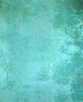 Ретро-фон с текстурой старой бумаги