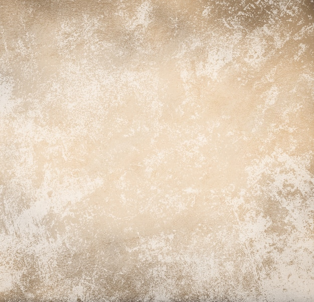 Retro background with texture of old paper, grunge background.