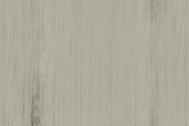 レトロなベージュの木の織り目加工の背景